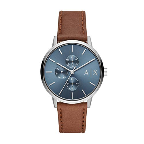 Armani Exchange Watch AX2718