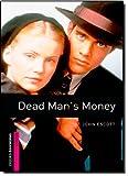 Dead Man's Money, John Escott, 0194793656
