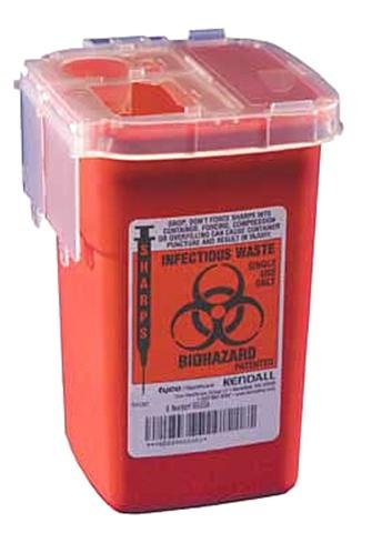 medline-sharps-container-biohazard-disposal-needle-32-ounce