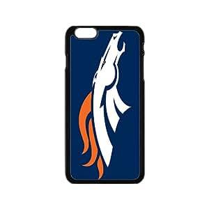 denver broncos Phone Case for iPhone 6 Case