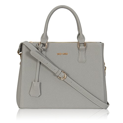 Satchel Handbags For Women - 1