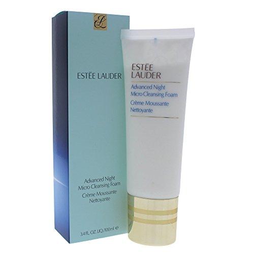 Estee Lauder Skin Care - 6