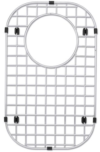 Blanco 220-995 Stainless Steel Sink Grid by Blanco