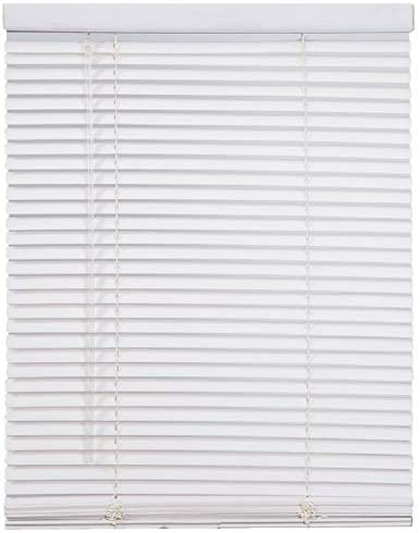 AIDA 59W Modern Window Blind