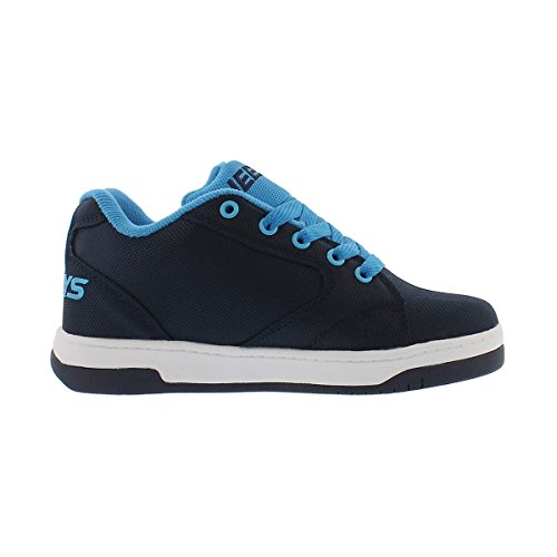 Heelys Stuwen 2,0 Terwijl Sneaker Nvy / Blu