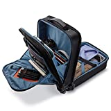Samsonite Pro Travel Softside Expandable Luggage