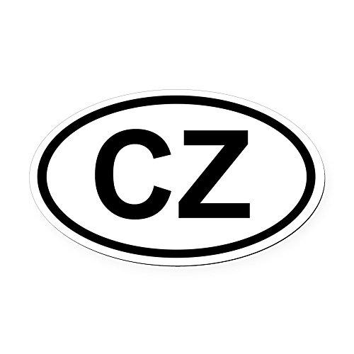 cafepress-cz-oval-car-magnet-oval-car-magnet-euro-oval-magnetic-bumper-sticker