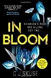 In Bloom (Sweetpea 2)