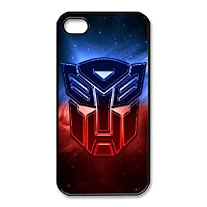 iPhone 4,4S Phone Case Transformers KF3775063