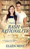 Rash and Rationality (Happily Ever Austen Book 2) - Kindle edition by Mint, Ellen. Literature & Fiction Kindle eBooks @ Amazon.com.