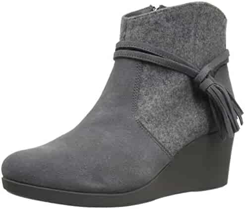 1ce92bd74c5d6 Shopping Amazon.com or The Shoe Guy - Heel Height: 3 selected ...