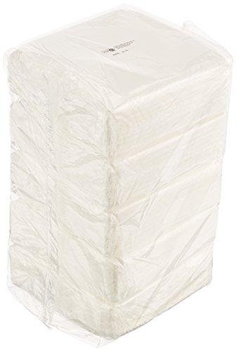 SCA Tork 10084 papieren doekjes, 1 ply (5000-pack)