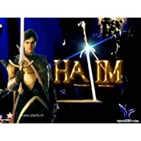 Hatim Star Plus Tv serial all epsiodes