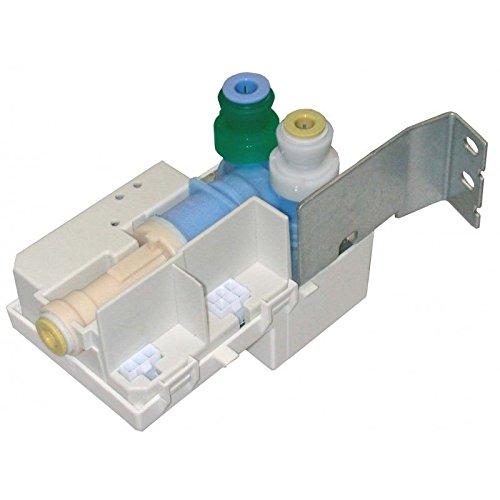 Kitchen Aid Refrigerator Water Inlet Valve BWR981490 fits PS11749231
