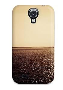ZippyDoritEduard YYqxvkn10769OMeAn Case Cover Galaxy S4 Protective Case Sunshine