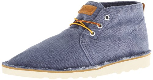29e9e0917286 Timberland Men s Handcrafted PT Chukka Boot - Buy Online in UAE ...