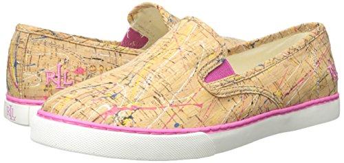 Lauren-Ralph-Lauren-Womens-Janis-Fashion-Sneaker