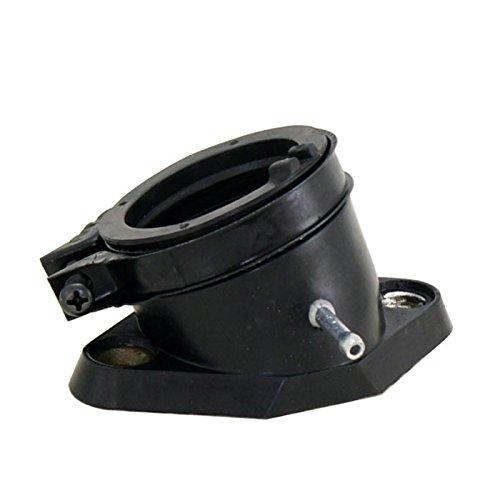 NIHAO CF500cc Intake Manifold Inlet Pipe for CF MOTO 500 ATV UTV CF188 CFMOTO 500cc Quad Motorcycle Replacement Parts