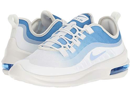 予測する君主スマート[NIKE(ナイキ)] レディーステニスシューズ?スニーカー?靴 Air Max Axis SE