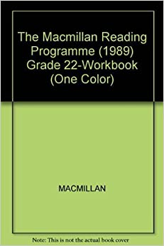 Book Bit by Bit Workbook by MACMILLAN (1987-12-03)