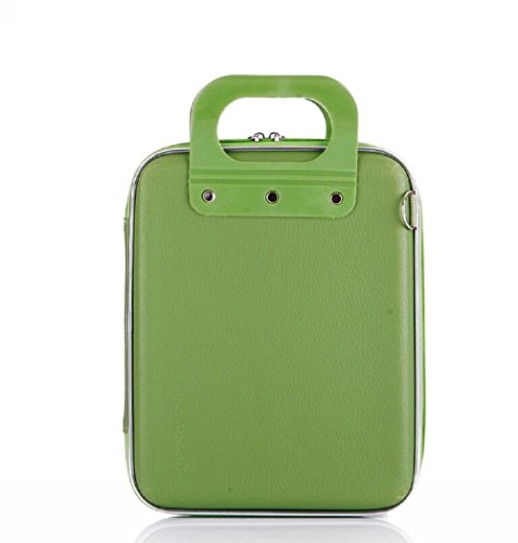 bombata-piccola-tablet-case-10-inch-green