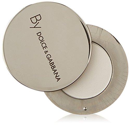 dolce-gabbana-compact-parfum-005-ounce