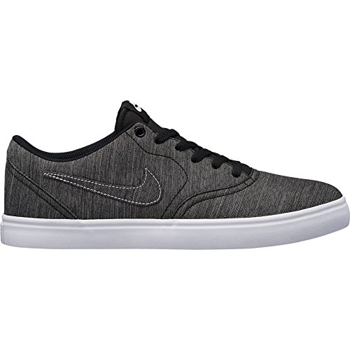 Nike Premium Men's SB Check Solarsoft Canvas Premium Nike Skateboarding Shoes B075ZYLLLH Shoes 18a191