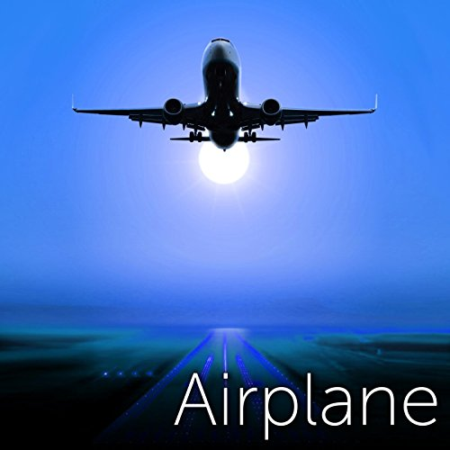 Airplane Sound By Tmsoft S White Noise Sleep Sounds On