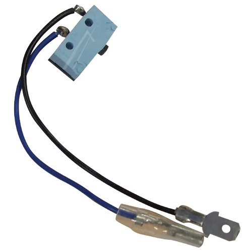 PHILIPS - MICROSWITCH ASSEMBLE - 423902131790
