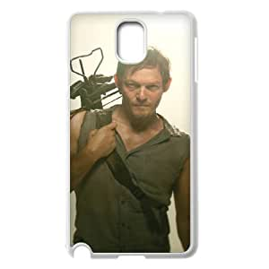 The Walking Dead Unique Design Cover Case for Samsung Galaxy Note 3 N9000,custom case cover ygtg321611