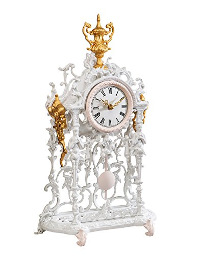 Table Clock - 600 by Spain