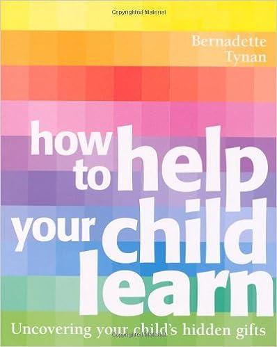 Stimuleer je kind, coach je kind, homeschooling tips