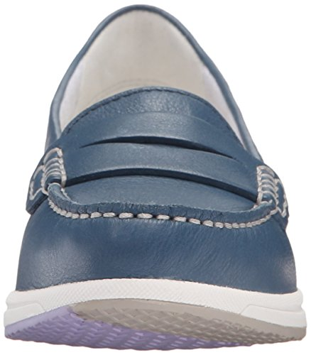 d7c87cb29da outlet Geox Women s D Avery Penny Loafer - snipe.no