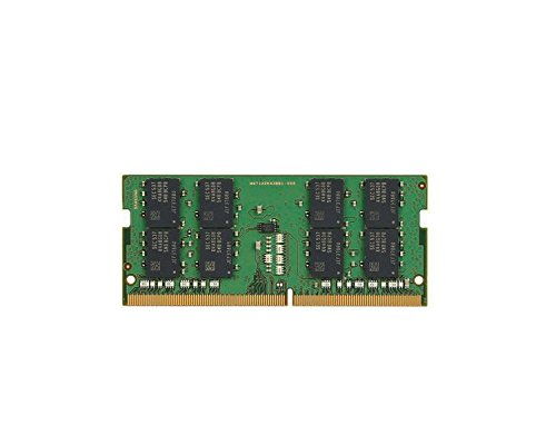 Mushkin ESSENTIALS Series – DDR4 DRAM – 16GB Memory 2Rx8 Single Module SODIMM – 2133MHz (PC4-17000) CL-15 – 260-pin 1.2V Laptop Notebook RAM – Low-Voltage – MES4S213FF16G28 by Mushkin (Image #1)