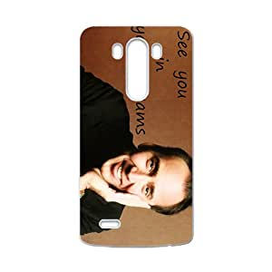 See You In The Dreams Bestselling Hot Seller High Quality Case Cove For LG G3