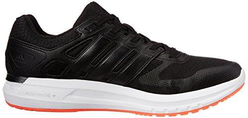 Adidas Duramo Elite M - B33810 Nero