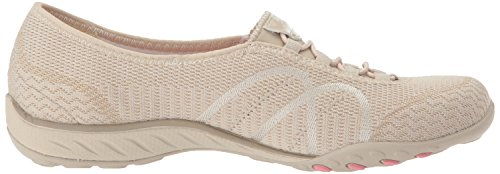 looking for cheap online Skechers Women's Breathe Easy Sweet Jam Sneaker Natural best prices cheap online discount deals official site free shipping cheap real kMExsre0