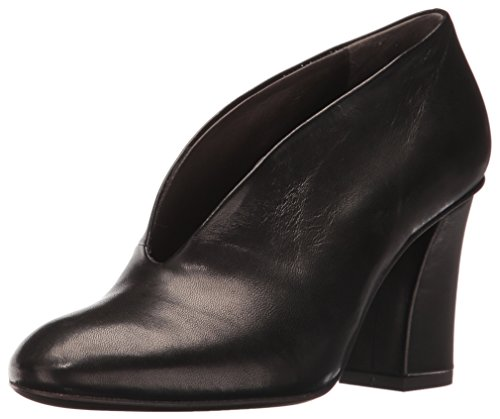 Coclico Womens Chapman Dress Pump Black