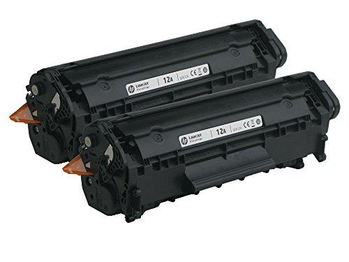 genuine-hp-12a-black-toner-cartridge-2-pack-in-bulk-packaging-for-hp-laserjet-1018-1020-1022-3015-30