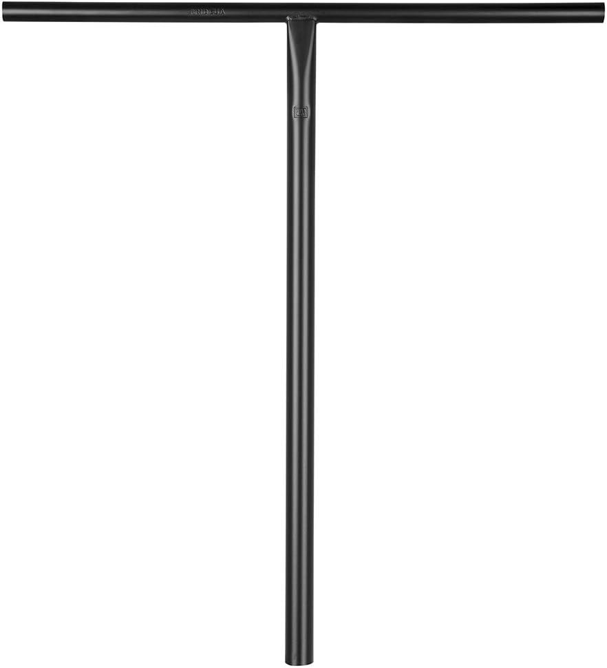 urbanArtt Primo Evo Limited Edition Laser Ink Oversize 9/700640/Bar Unisex Adult Size 34 Black Matt