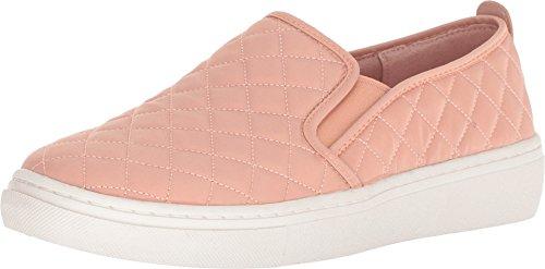[SKECHERS(スケッチャーズ)] レディーススニーカー?ウォーキングシューズ?靴 Goldie