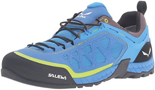 Salewa Men's Firetail 3 GTX Approach Shoes