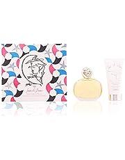Sisley Soir De Lune julset 100 ml Eau de Parfum + 150 ml kroppskräm