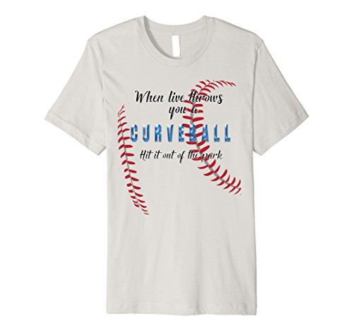 Quote Funny Baseball Jersey - 2