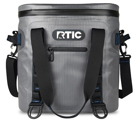 RTIC-20-Soft-Pack-Keeps-Ice-up-to-5-Days