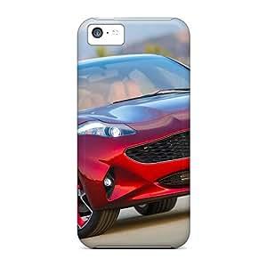 Iphone 5c Cases Covers Skin : Premium High Qualitycases Black Friday