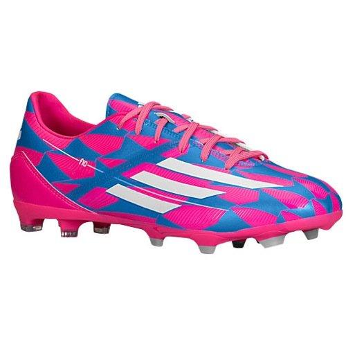 adidas メンズ カラー: ピンク