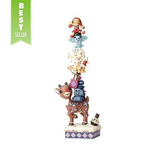Misfit Toys - Jim Shore