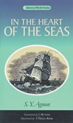 In the Heart of the Seas (Library Of World Fiction)
