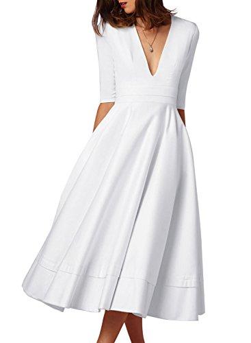 new dress fashions - 1